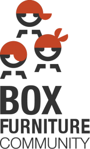 Box Furniture Community